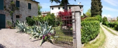 House for sale in SAN PIETRO DI FELETTO (TV)