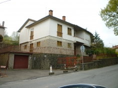 House for sale in ARCIDOSSO (GR)