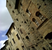 Apartment for sale in VOLTERRA (PI)