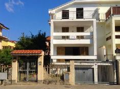 House for sale in AMANTEA (CS)