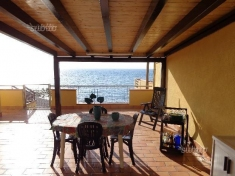 Apartment for sale in CAPO D'ORLANDO (ME)