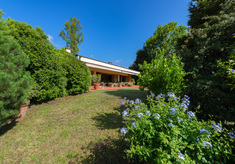 House for sale in LUCCA (LU)