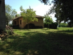 House for sale in OSTRA (AN)