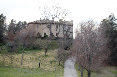 country house, 300 m²
