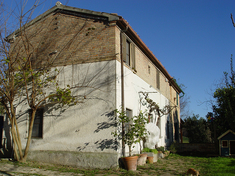 House for sale in BARCHI (PU)