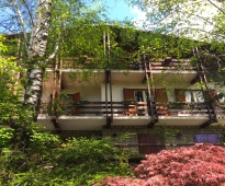 House for sale in LECCO (LC)