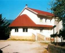 House for sale in VALVA (SA)