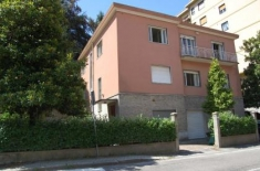 House for sale in ALTARE (SV)