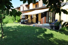House for sale in SAN MICHELE AL TAGLIAMENTO (VE)