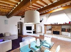 Apartment for sale in SAN GIMIGNANO (SI)