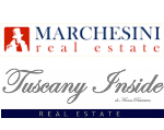 TUSCANY INSIDE REAL ESTATE