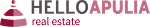 HELLOAPULIA REAL ESTATE BY HELLOGROUP SRL