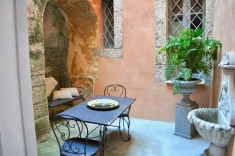 Apartment for sale in ARPINO (FR)