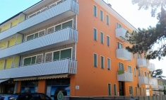 Apartment for sale in BIBIONE (VE)