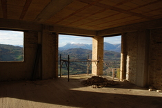 Hamlet for sale in MONTE SAN MARTINO (MC)