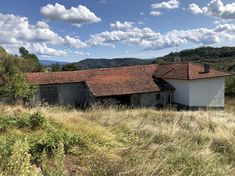 House for sale in SPIGNO MONFERRATO (AL)