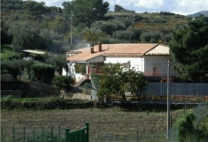 House for sale in CASTIGLIONE DI SICILIA (CT)