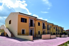 Apartment for sale in VALLEDORIA (SS)