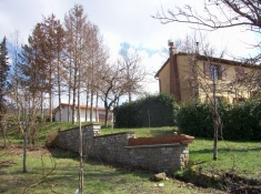 House for sale in PRATOVECCHIO STIA (AR)