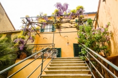 House for sale in RIPARBELLA (PI)