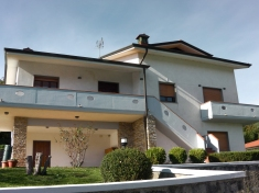 Country house for sale in BAGNI DI LUCCA (LU)