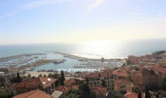 Apartment for sale in IMPERIA (IM)