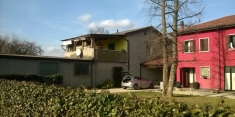 House for sale in MARTELLAGO (VE)