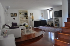 Semi-detached house for sale in ORVIETO (TR)