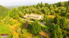 House for sale in ASOLO (TV)