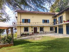 Country house for sale in ALBARETTO DELLA TORRE (CN)