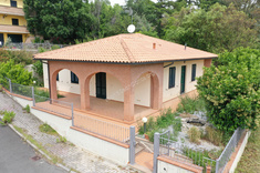 House for sale in SUVERETO (LI)