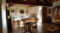 House for sale in TODI (PG)