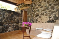 House for sale in PANTELLERIA (TP)