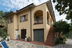 House for sale in SARZANA (SP)