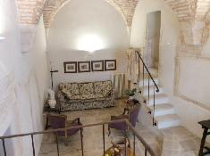 House for sale in MARTINA FRANCA (TA)
