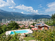 House for sale in ROVERETO (TN)