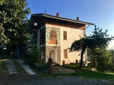 4 bedroom country house, 300 m²