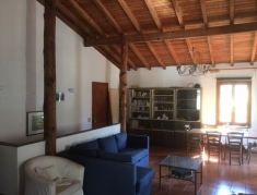 House for sale in MOLINI DI TRIORA (IM)