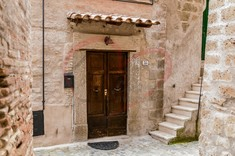 House for sale in CASTELNUOVO DI PORTO (RM)