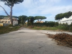 Commercial property for sale in FIUMICINO (RM)