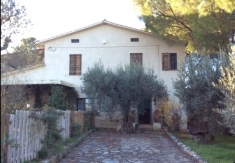 House for sale in PIEGARO (PG)