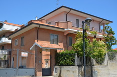 House for sale in SAN BENEDETTO DEL TRONTO (AP)
