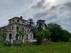 Palace for sale in CHIERI (TO)
