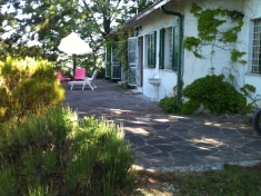 House for sale in PIETRALUNGA (PG)