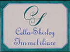 Cella-Shirley Immobiliare               Marche Italy