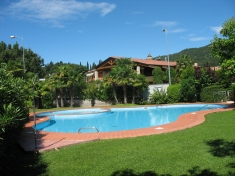 Apartment for sale in COSTERMANO (VR)
