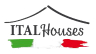 ITALHOUSES Ltd