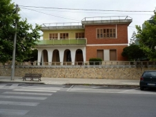 House for sale in AVOLA (SR)