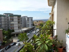 Apartment for sale in FLORIDIA (SR)