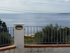 House for sale in SIRACUSA (SR)